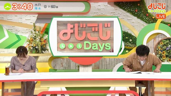 2020年08月04日森香澄の画像01枚目