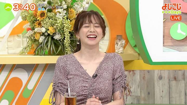 2020年08月04日森香澄の画像04枚目