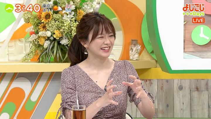 2020年08月04日森香澄の画像06枚目