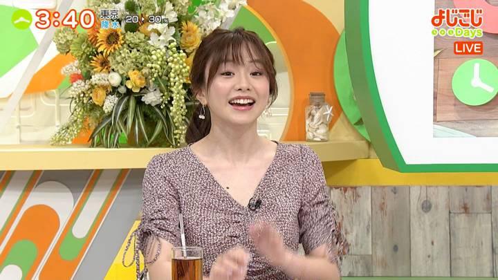 2020年08月04日森香澄の画像09枚目