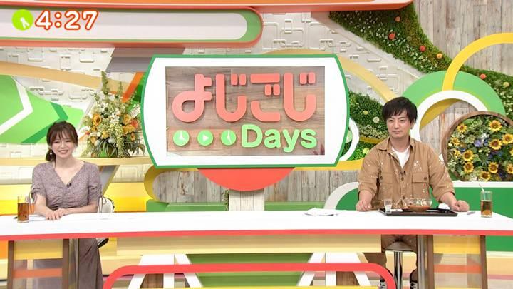 2020年08月04日森香澄の画像14枚目