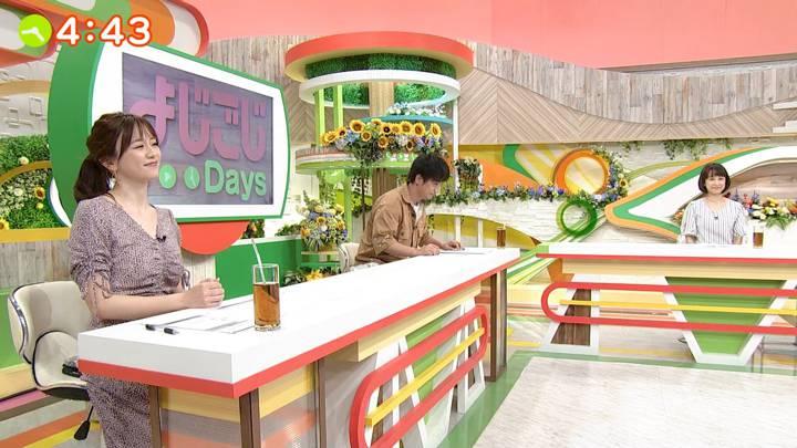 2020年08月04日森香澄の画像16枚目