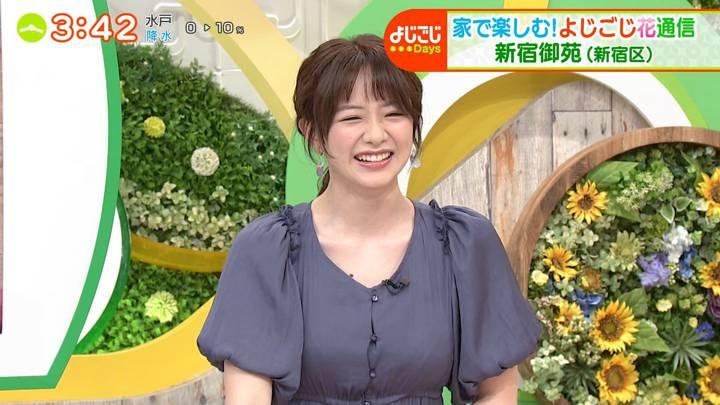 2020年08月06日森香澄の画像09枚目