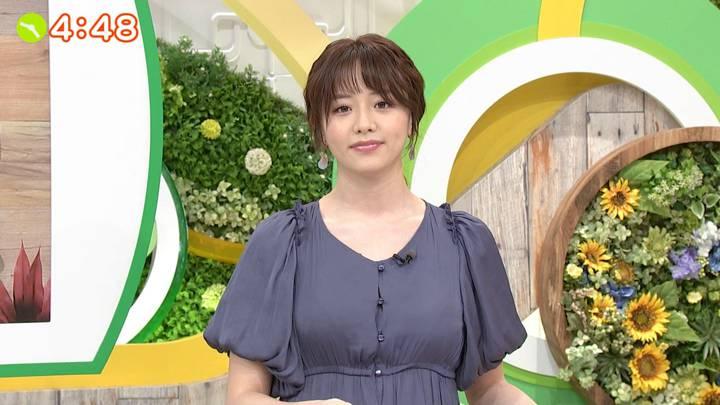 2020年08月06日森香澄の画像25枚目