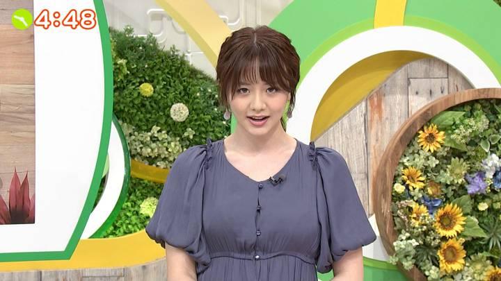 2020年08月06日森香澄の画像26枚目