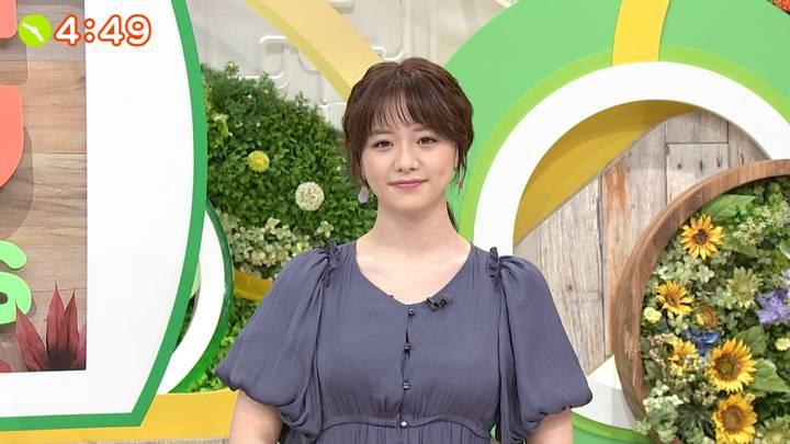 2020年08月06日森香澄の画像28枚目