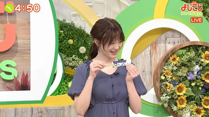 2020年08月06日森香澄の画像30枚目
