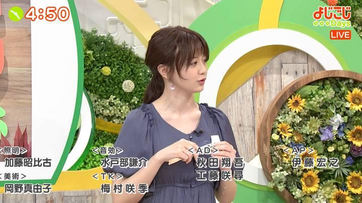 2020年08月06日森香澄の画像31枚目