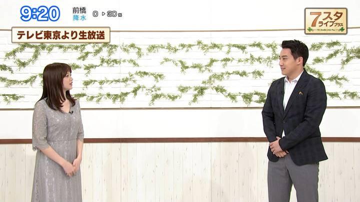 2020年08月07日森香澄の画像03枚目