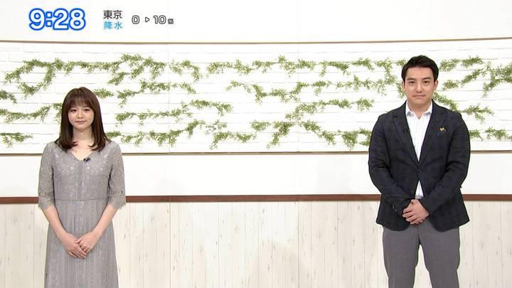 2020年08月07日森香澄の画像04枚目