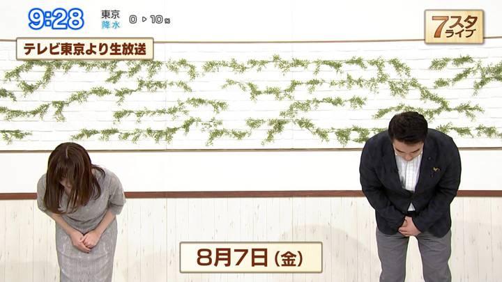 2020年08月07日森香澄の画像05枚目
