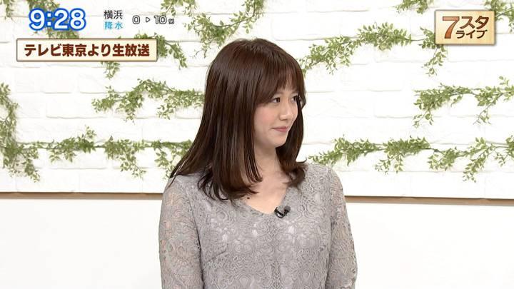 2020年08月07日森香澄の画像09枚目