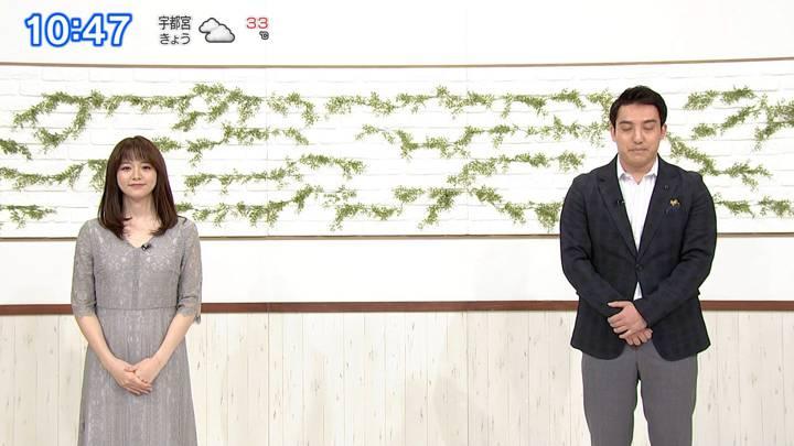 2020年08月07日森香澄の画像10枚目