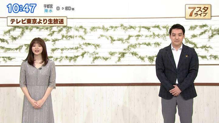 2020年08月07日森香澄の画像12枚目