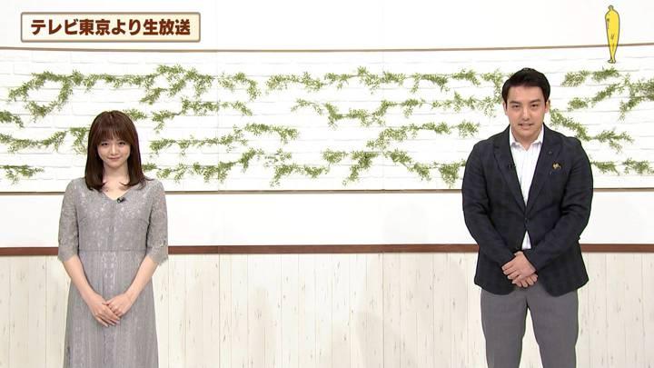 2020年08月07日森香澄の画像13枚目