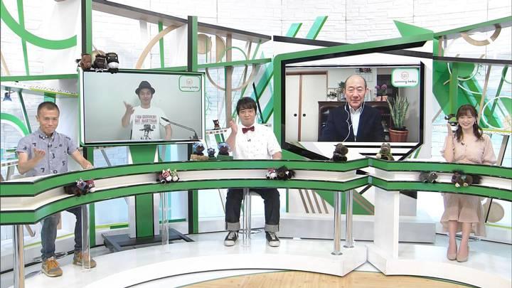 2020年08月08日森香澄の画像15枚目