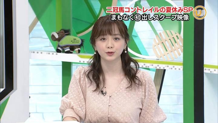 2020年08月08日森香澄の画像16枚目