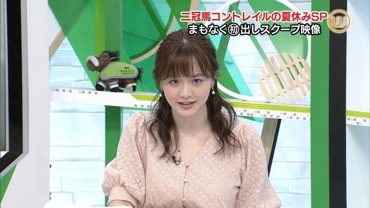 2020年08月08日森香澄の画像17枚目