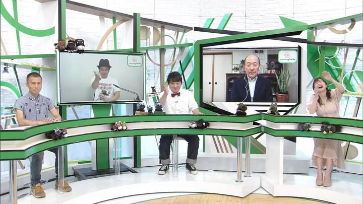 2020年08月08日森香澄の画像20枚目