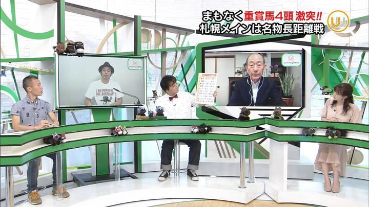 2020年08月08日森香澄の画像21枚目