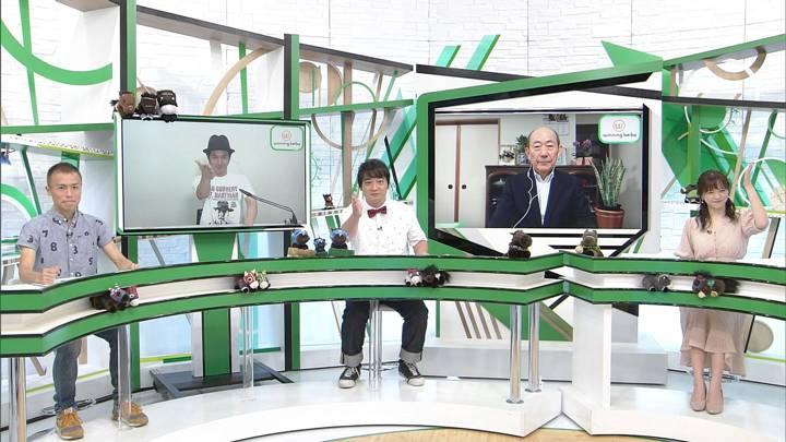 2020年08月08日森香澄の画像27枚目