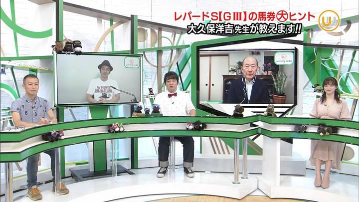 2020年08月08日森香澄の画像28枚目