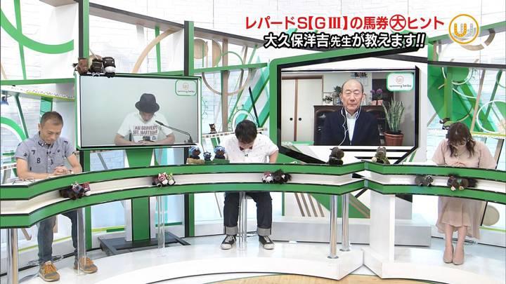 2020年08月08日森香澄の画像29枚目