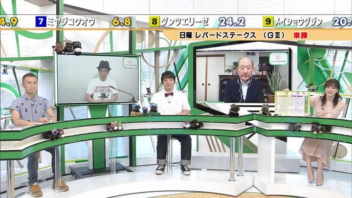 2020年08月08日森香澄の画像32枚目