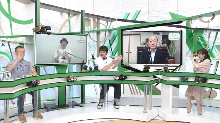 2020年08月08日森香澄の画像33枚目