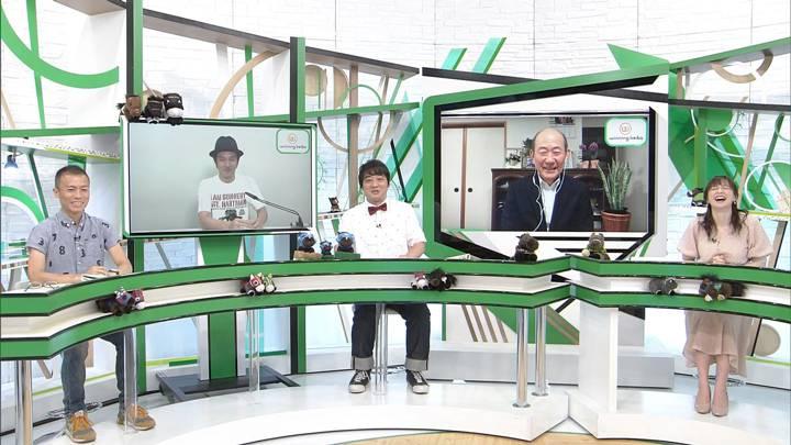 2020年08月08日森香澄の画像34枚目