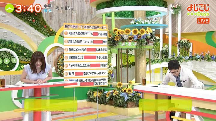 2020年08月13日森香澄の画像02枚目