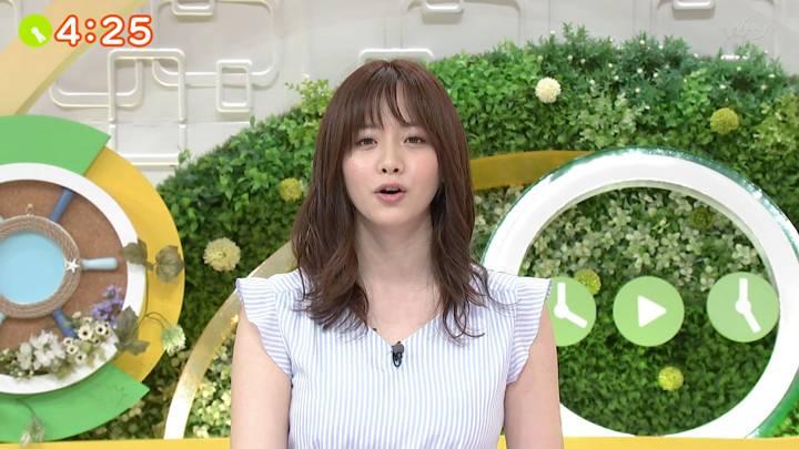 2020年08月13日森香澄の画像23枚目