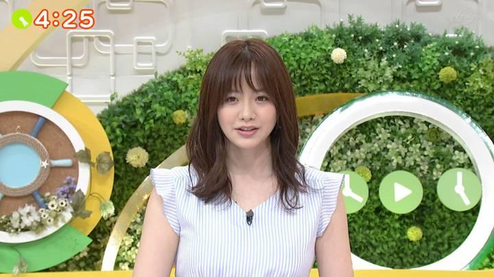 2020年08月13日森香澄の画像24枚目