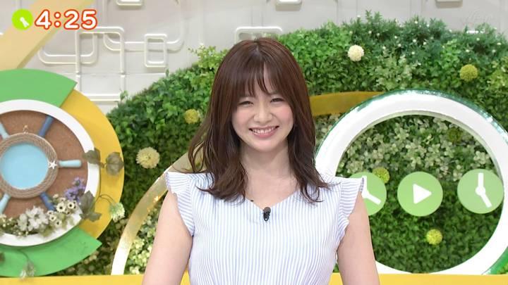 2020年08月13日森香澄の画像26枚目