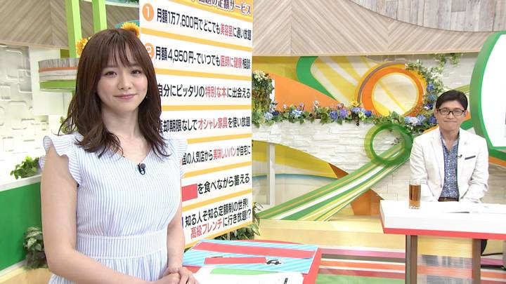 2020年08月13日森香澄の画像27枚目