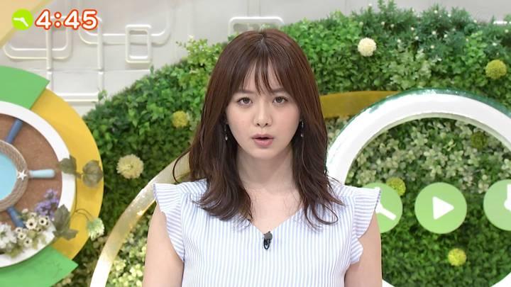 2020年08月13日森香澄の画像28枚目