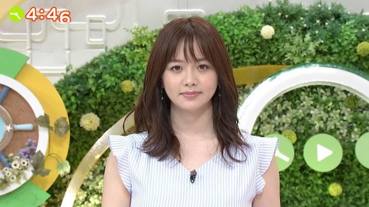 2020年08月13日森香澄の画像29枚目