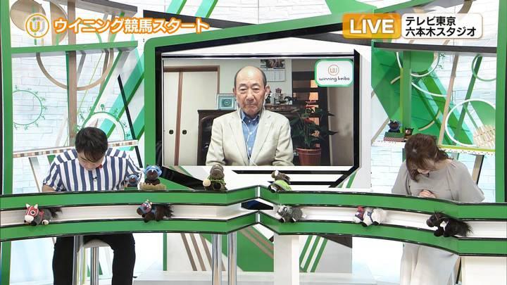 2020年08月15日森香澄の画像04枚目