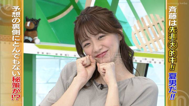 2020年08月15日森香澄の画像18枚目