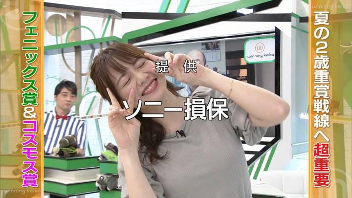 2020年08月15日森香澄の画像21枚目