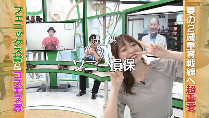 2020年08月15日森香澄の画像23枚目