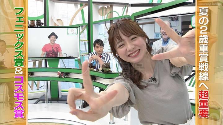 2020年08月15日森香澄の画像24枚目