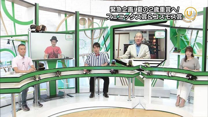 2020年08月15日森香澄の画像25枚目