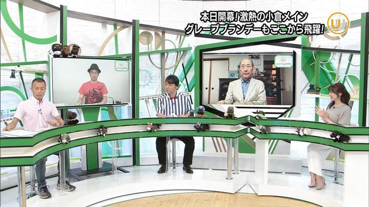 2020年08月15日森香澄の画像27枚目
