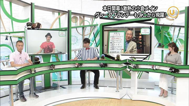 2020年08月15日森香澄の画像28枚目