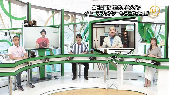 2020年08月15日森香澄の画像32枚目