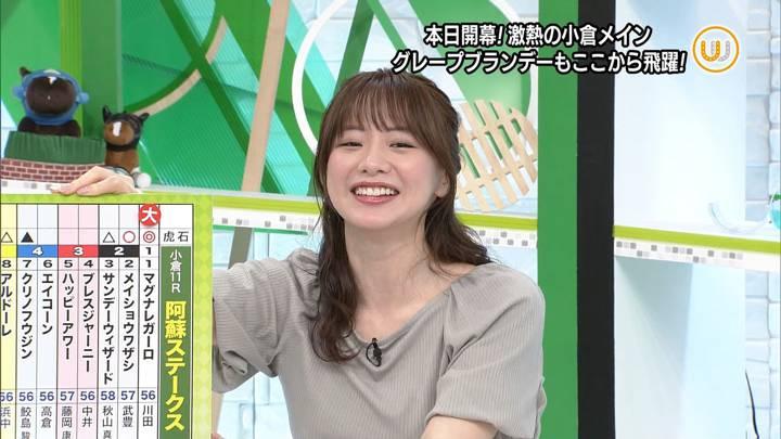 2020年08月15日森香澄の画像35枚目