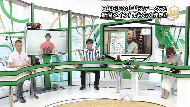 2020年08月15日森香澄の画像36枚目