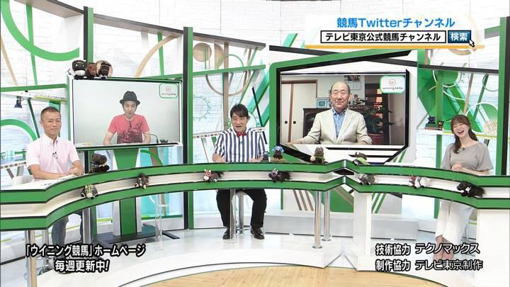 2020年08月15日森香澄の画像39枚目