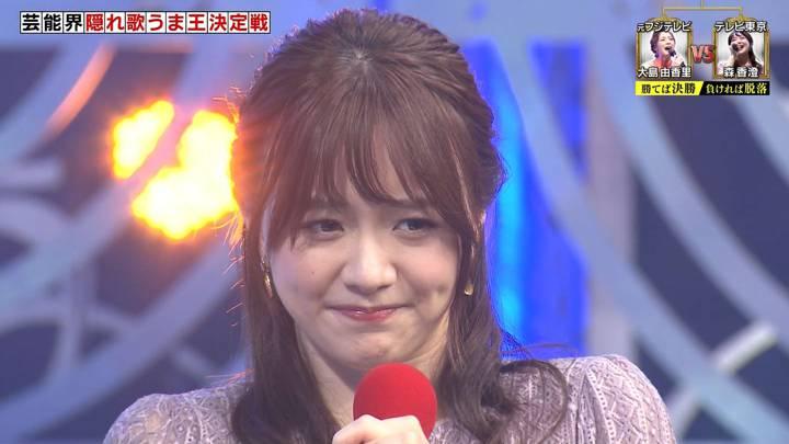 2020年08月16日森香澄の画像40枚目